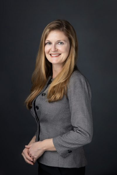 women business owner photo